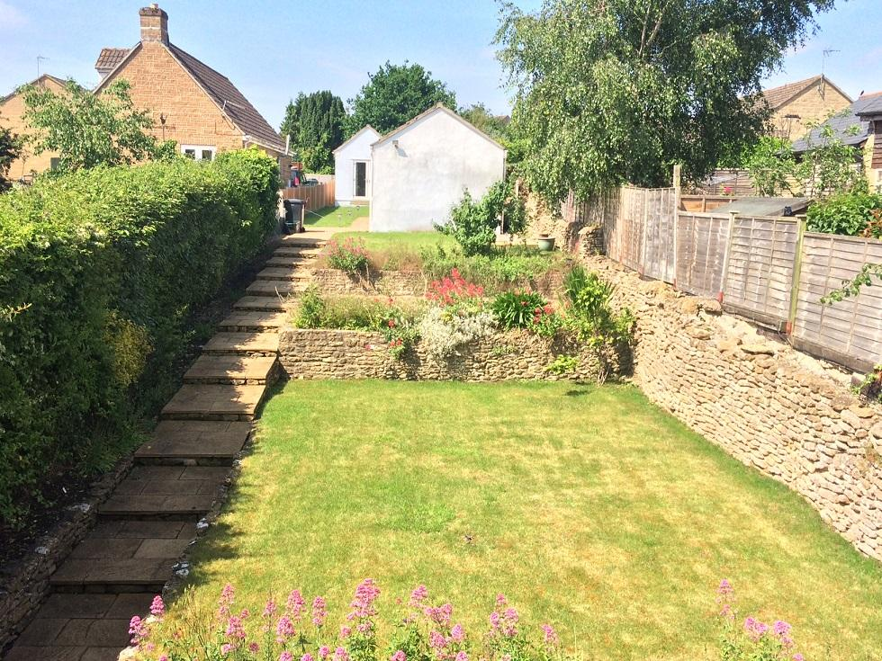3 Bedrooms House for sale in Higher Kingsbury, Milborne Port, Sherborne