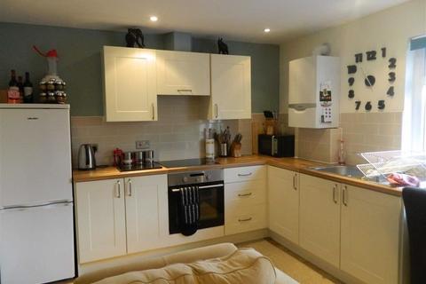 2 bedroom semi-detached house to rent - Barnstaple, Devon, EX32