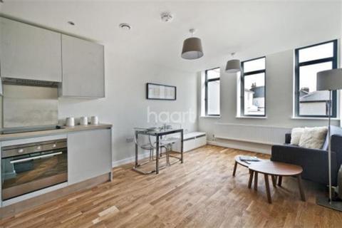1 bedroom flat to rent - Glebe Road, Chelmsford