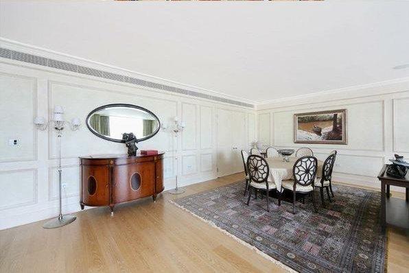 4 Bedrooms Flat for rent in 199 Knightsbridge, Knightsbridge