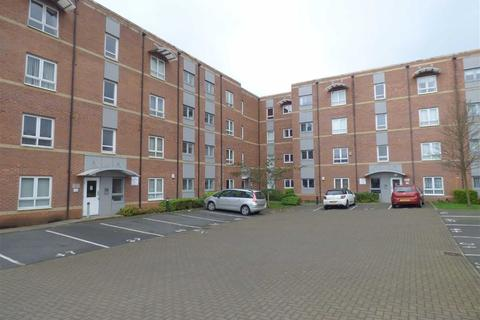 2 bedroom apartment for sale - Ben Brierley Wharf, Failsworth, Manchester, M35