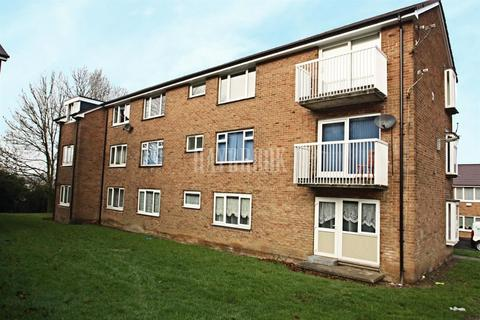 2 bedroom flat for sale - Queen Mary Road, Manor, S2
