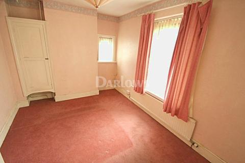 2 bedroom cottage for sale - Zion Hill, Pontynewynydd, Pontypool