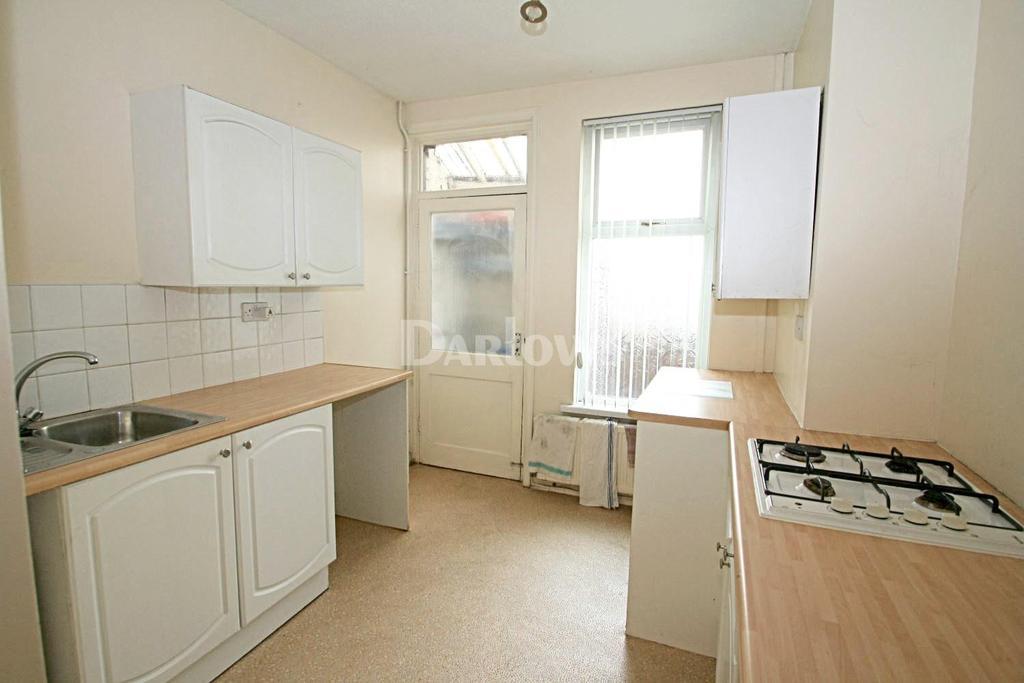 2 Bedrooms Cottage House for sale in Zion Hill, Pontynewynydd, Pontypool