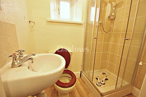 2 bedroom cottage for sale - Zion Hill, Pontynewynydd, Pontypool