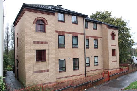 2 bedroom flat to rent - Bishop Bridge Road, Norwich