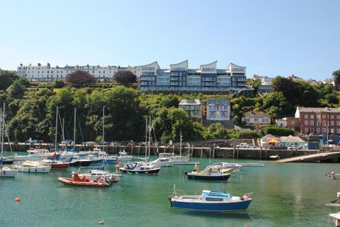 2 bedroom apartment for sale - Hillsborough Road, Ilfracombe