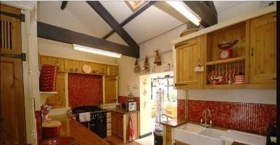 5 Bedrooms House for sale in St. Christophers Court, Coity, Bridgend