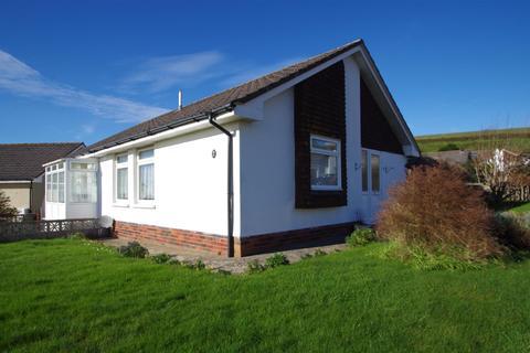 1 bedroom semi-detached bungalow for sale - Pixie Lane, Braunton
