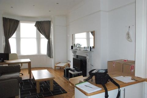 1 bedroom flat to rent - BEDFORD SQUARE, BRIGHTON