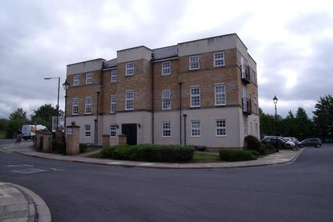 2 bedroom apartment to rent - PHOENIX BOULEVARD, YORK, YO26 4WX