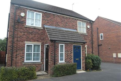 2 bedroom house to rent - Askew Avenue, Hull, East Yorkshire