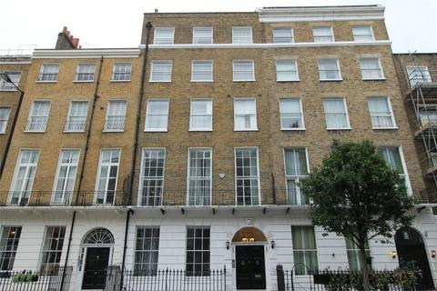 Property for sale - Gloucester Place, London
