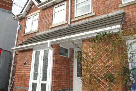 2 bedroom semi-detached house to rent - Springfield Place, Canton, Cardiff