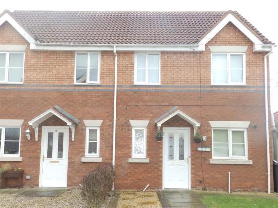 3 Bedrooms House for sale in Somerville Crescent, Ellesmere Port CH65
