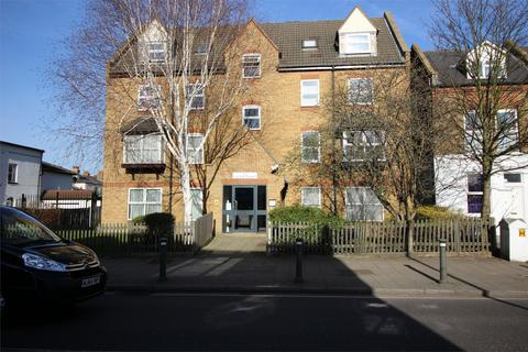 1 bedroom flat for sale - Taylor Court, 67 Elmers End Road, Anerley, London