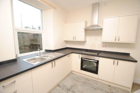 3 bedroom terraced house to rent - Calf Street, Torrington