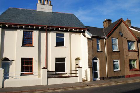 3 bedroom terraced house to rent - Calf Street, Torrington