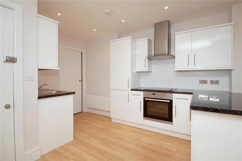Studio to rent - Marylebone High Street, Marylebone, London