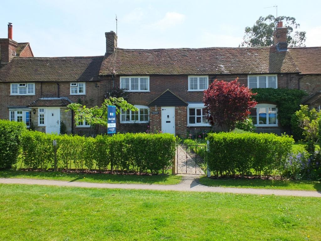 3 Bedrooms House for sale in The Green, Horsted Keynes, RH17