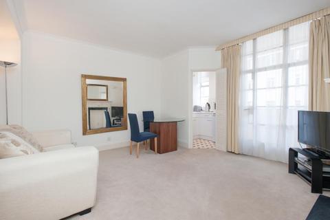 1 bedroom flat to rent - Sloane Avenue Mansions, Sloane Avenue, London, SW3