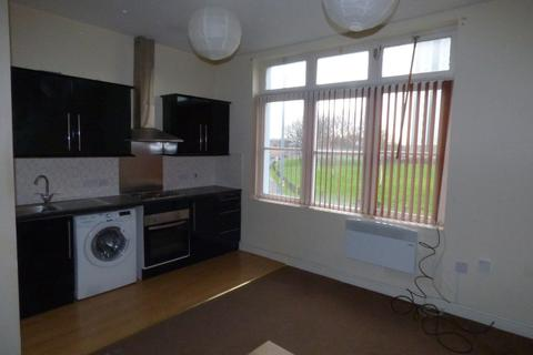 2 bedroom flat to rent - Kings Arms, Holbeck, LS11 9PB