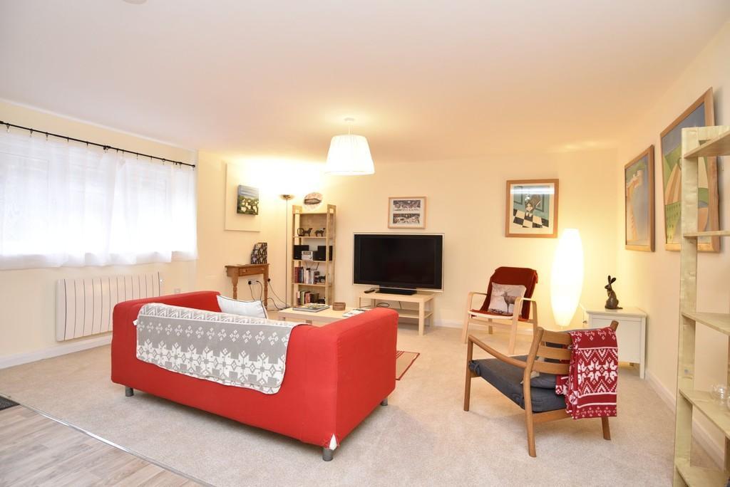 2 Bedrooms Mews House for sale in Franklin Road, Harrogate