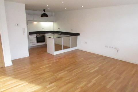 2 bedroom flat to rent - Reginald Road, Southsea, PO4