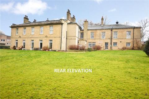 12 bedroom detached house for sale - Bolton Manor, Lister Lane, Bradford, West Yorkshire
