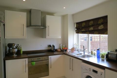 3 bedroom terraced house to rent - Tidenham Way, Patchway, Bristol, BS34