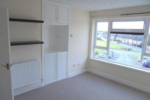 1 bedroom flat to rent - Austen Close, Llanrumney, Cardiff