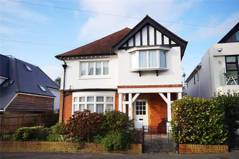 5 bedroom detached house for sale - Maxwell Road, Canford Cliffs, Poole, Dorset, BH13