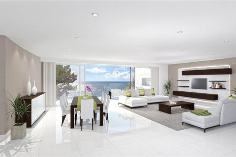 3 bedroom penthouse for sale - The Lookout, Martello Park, Canford Cliffs, Poole, BH13