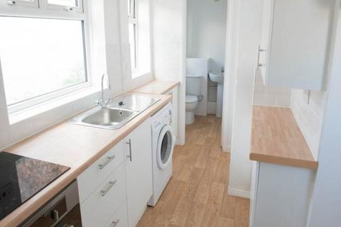 1 bedroom flat to rent - Southover Street, Brighton, East Sussex