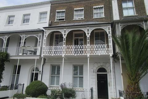 1 bed flats to rent in ss1 latest apartments onthemarket for 1 royal terrace southend on sea