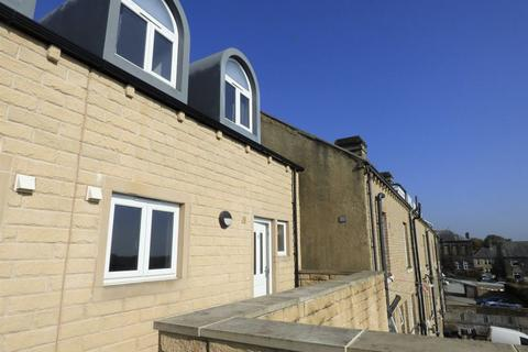 2 bedroom apartment to rent - Wakefield Road, Halifax
