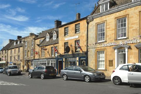 2 bedroom terraced house for sale - The Square, Stow-On-The-Wold, Cheltenham, Gloucestershire, GL54