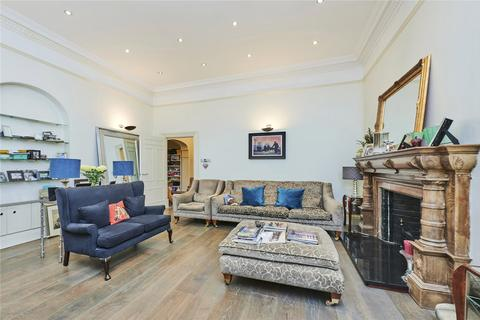 2 bedroom flat for sale - Fitzjohns Avenue, Hampstead, London