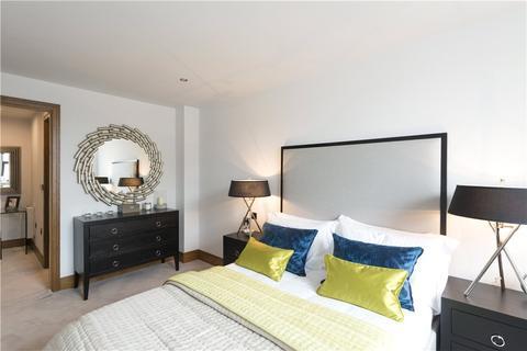 2 bedroom flat for sale - Galbraith House, 141 Great Charles Street, Birmingham, West Midlands, B3