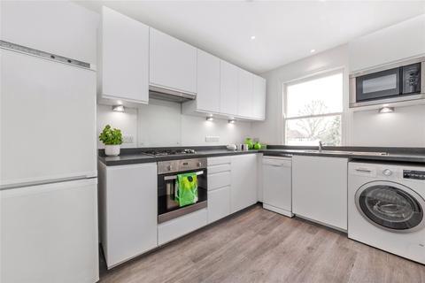 1 bedroom flat to rent - Sandycombe Road, Richmond, Surrey