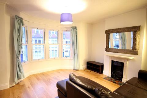 2 bedroom maisonette to rent - Brynland Avenue, Bishopston, Bristol, BS7