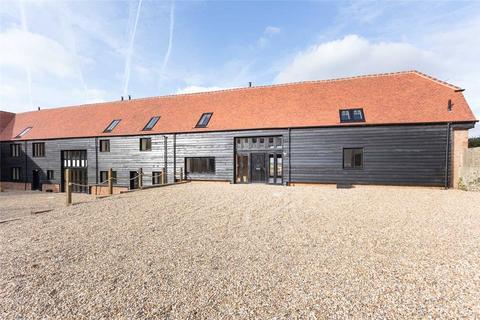Detached Properties In Newbury Area To Buy