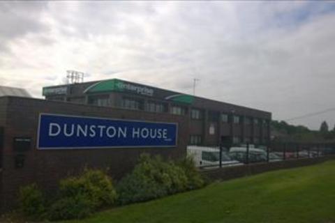 Office to rent - Dunston House, Livingstone Road, Hessle