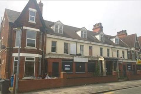 Residential development for sale - 405-411 Anlaby Road, Hull, East Yorkshire