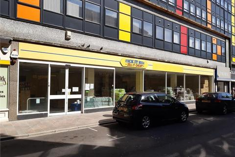 Shop to rent - 16 South Street, Hull, East Riding Of Yorkshire, HU1