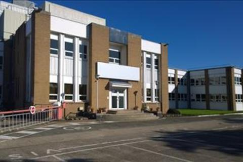 Office to rent - Building 2, Eltherington Business Park, Hedon Road, Hull, East Yorkshire, HU9 5NJ