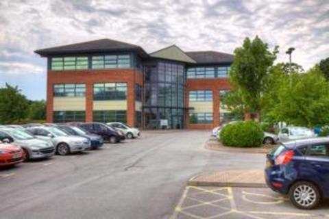 Office to rent - Building 2 , Willerby Hill Business Park, Beverley Road, Willerby, Hull, HU10 6FE