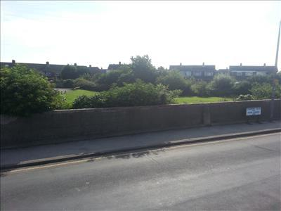 Residential Development Commercial for sale in Land south of Crown Inn, 69 Main Street, Paull, East Yorkshire, HU12 8AW
