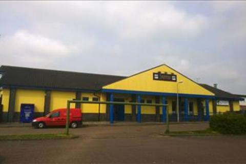 Shop to rent - Skippers Tavern , Unit 2, Grampian Way, Bransholme, Hull