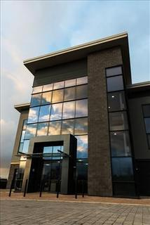 Office to rent - Office 4, The Beacon, Brighton Street , Hull, East Yorkshire, HU3 4XT